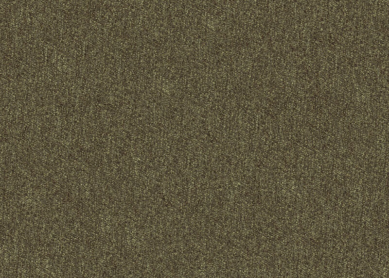 Dayton Brown Fabric by the Yard ,  , large_gray