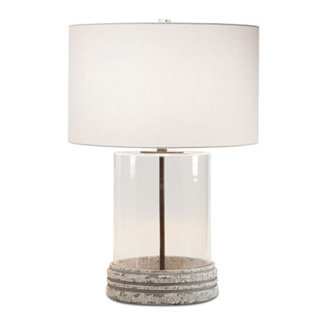 Sansovino Table Lamp ,  , large