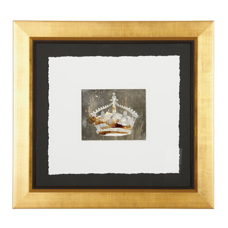Vintage Crown III ,  , large