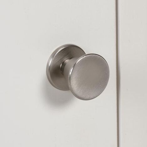 Modern Tapered Knob ,  , large