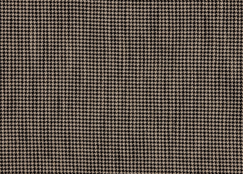 Keats Black Fabric by the Yard ,  , large_gray