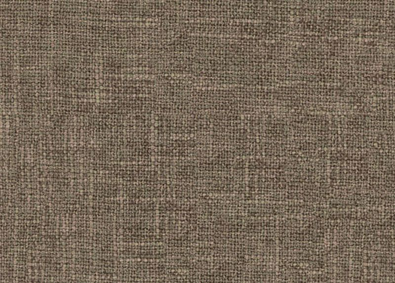 Stark Pewter Fabric by the Yard ,  , large_gray