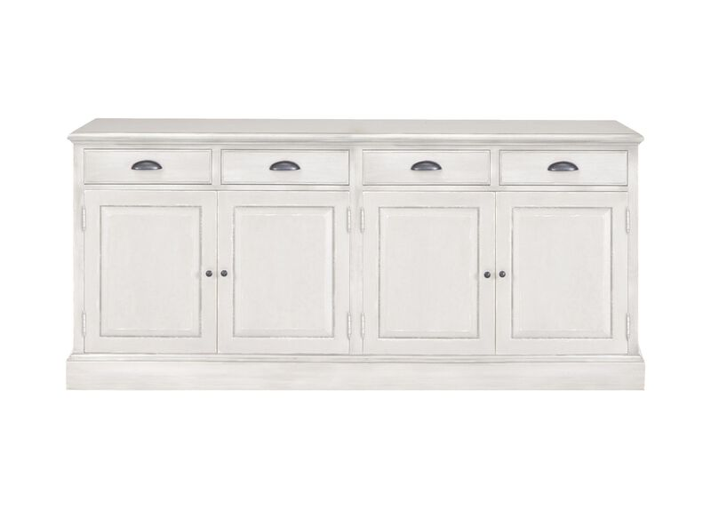 Sayville Buffet ,  , large_gray