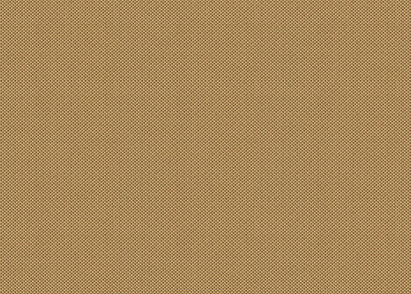 Amelia Tan Fabric by the Yard ,  , large_gray