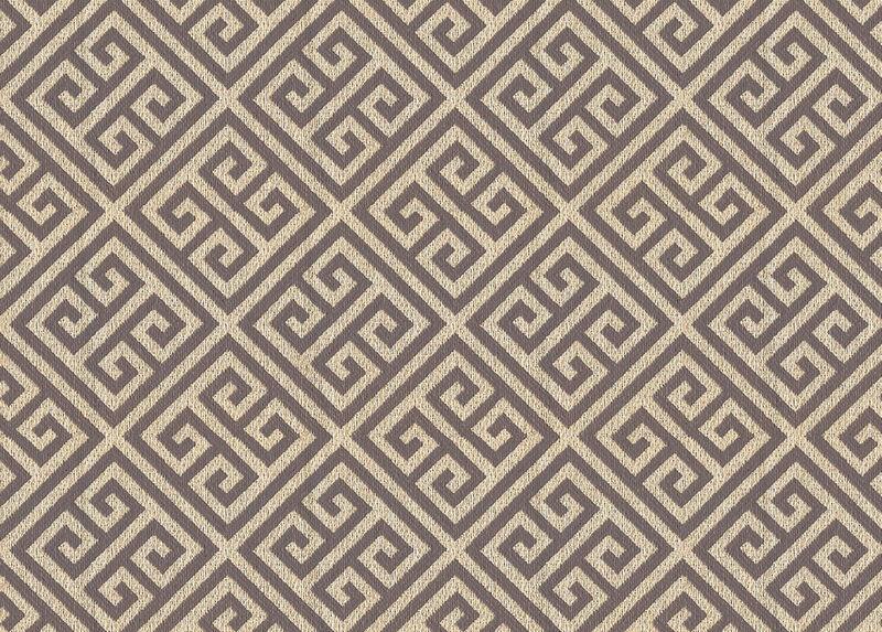Kedron Gray Fabric by the Yard ,  , large_gray