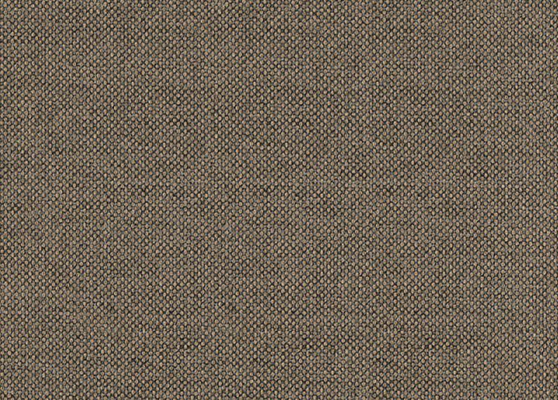 Baxter Shadow Fabric by the Yard ,  , large_gray
