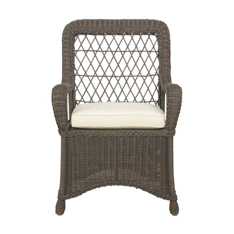 Fauteuil Lakehouse ,  , large