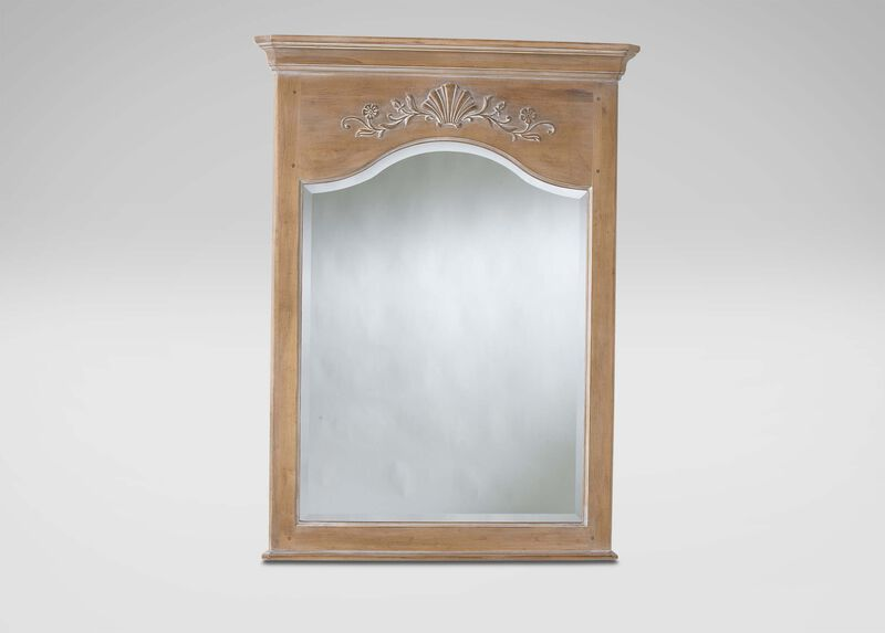 Fae Mirror ,  , large_gray