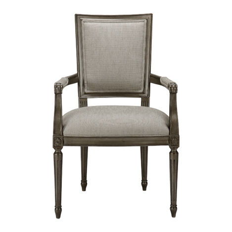 Marcella Armchair ,  , large