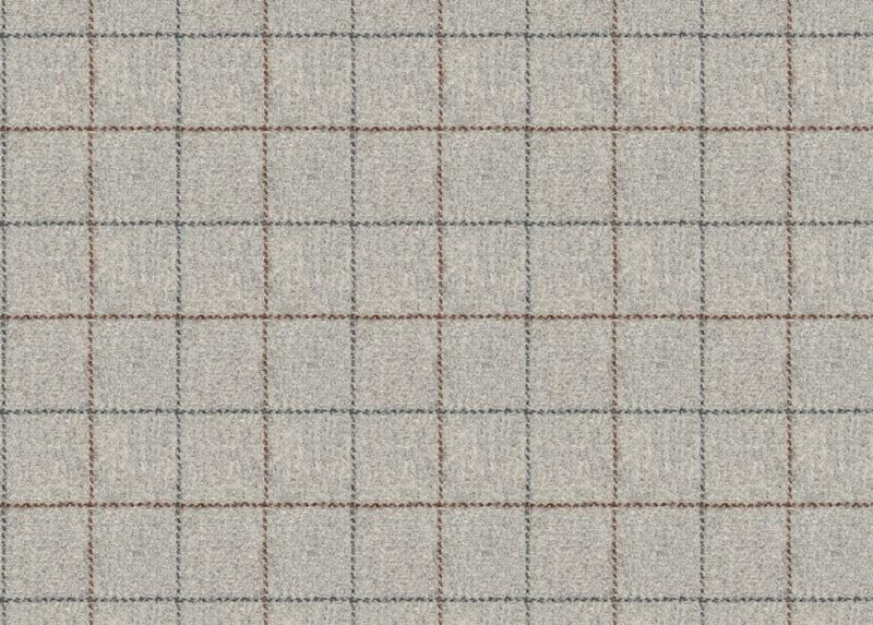 Brogan Gray Fabric by the Yard ,  , large_gray