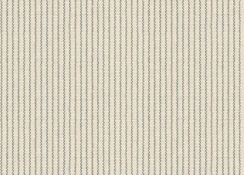 Matson Seaglass Fabric by the Yard ,  , large_gray