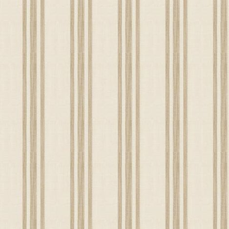 Arbor Sand Fabric ,  , large