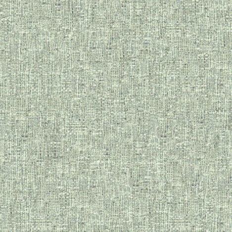 Chance Seaglass Fabric ,  , large