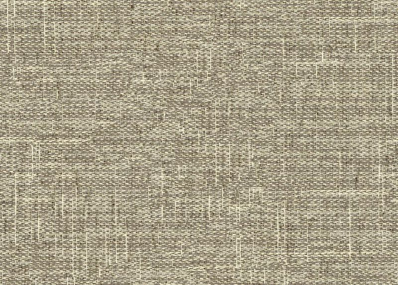Serene Gray Fabric by the Yard ,  , large_gray