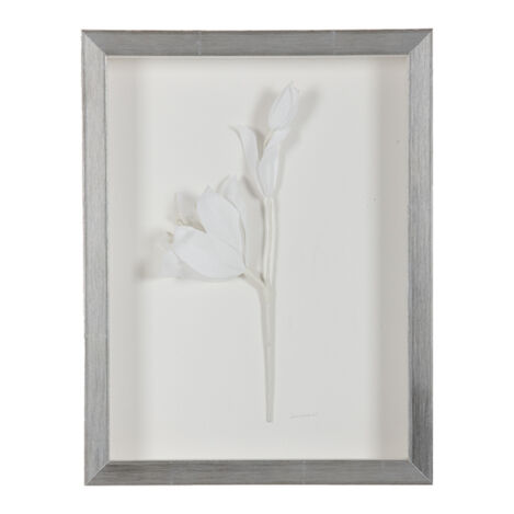 White Lily ,  , large
