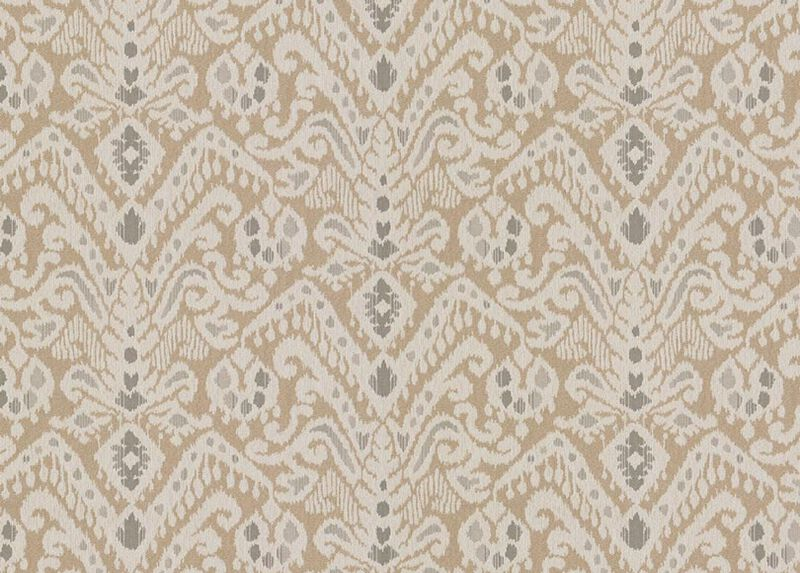 Mina Champagne Fabric by the Yard ,  , large_gray