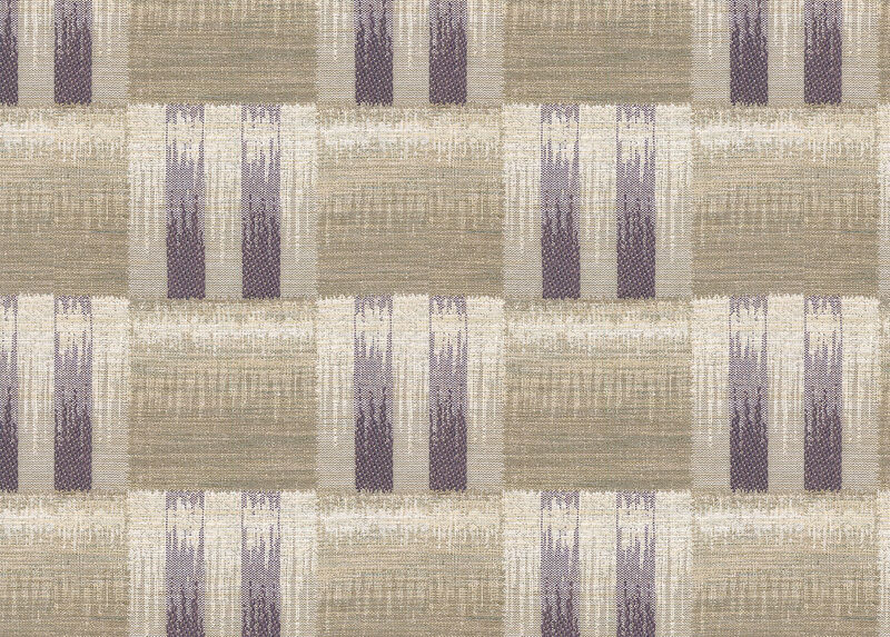 Sloan Orchid Fabric by the Yard ,  , large_gray