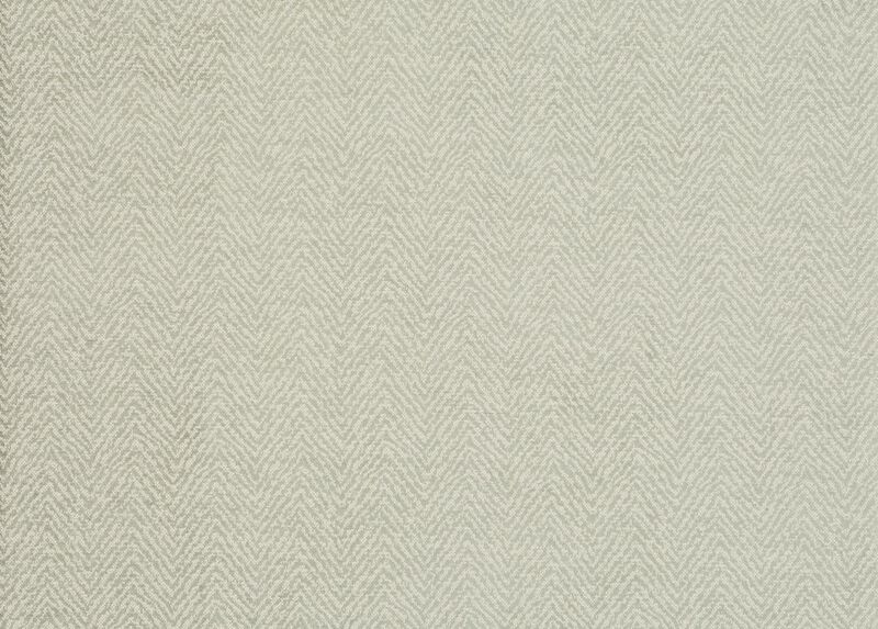 Brock Charcoal Fabric by the Yard ,  , large_gray