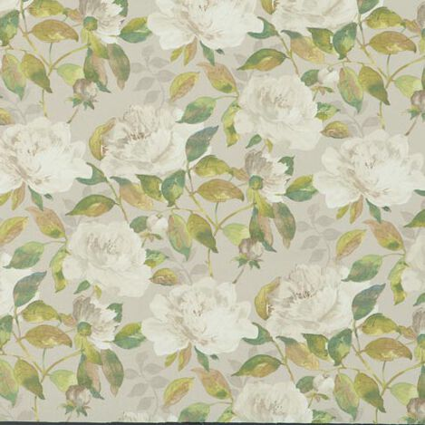 Audrina Pastel Fabric ,  , large