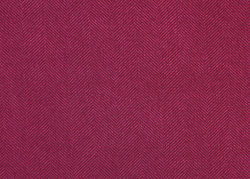 Turner Raspberry Fabric by the Yard ,  , large_gray
