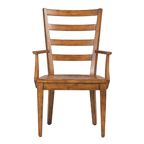 Blair Armchair ,  , large