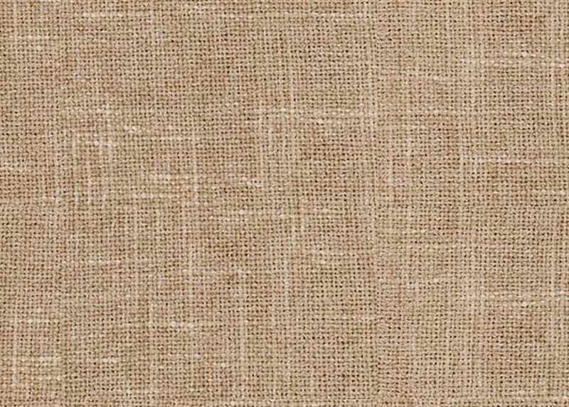 Stark Beige Fabric by the Yard ,  , large_gray