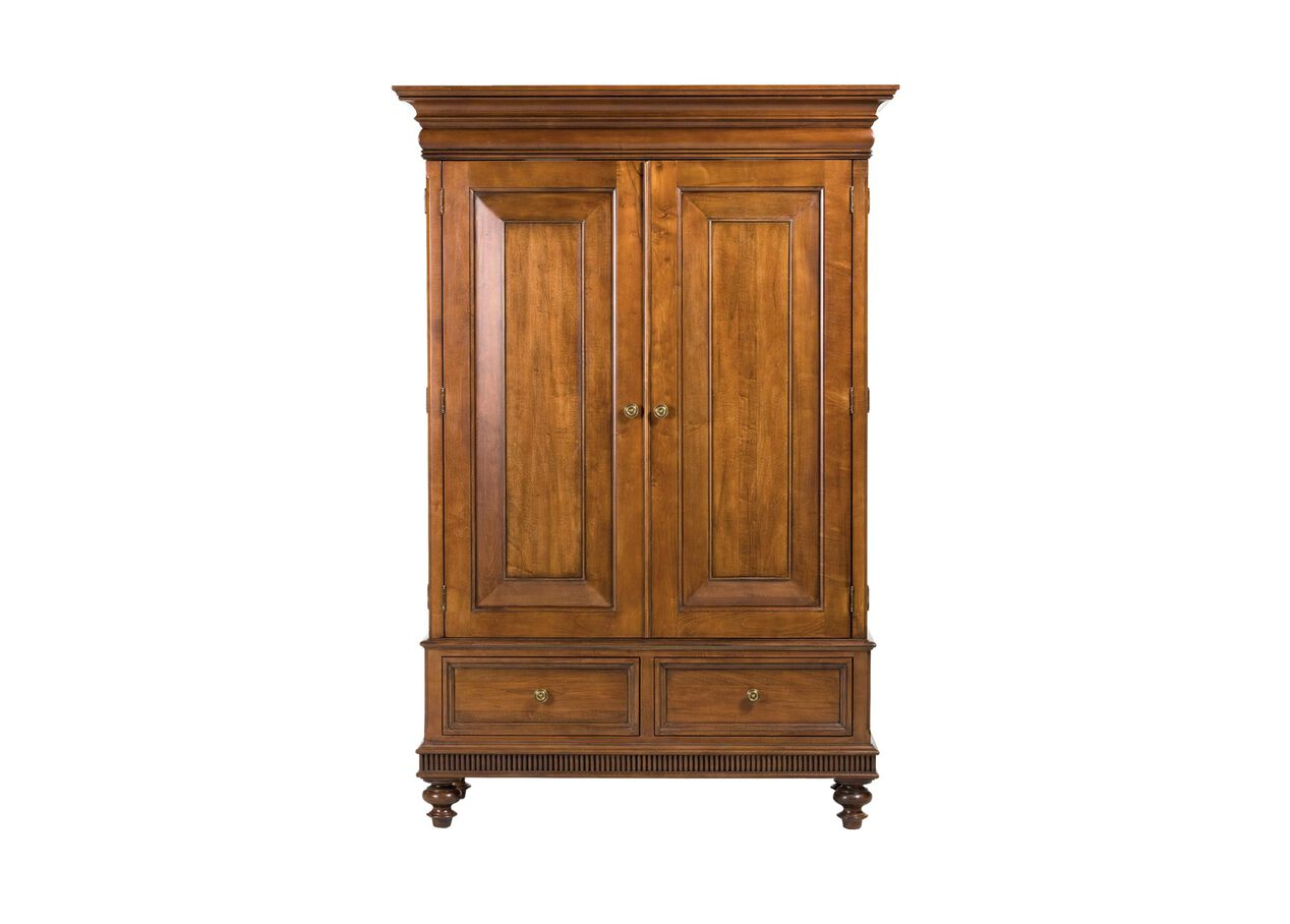 Calvin Armoire Dressers Amp Chests