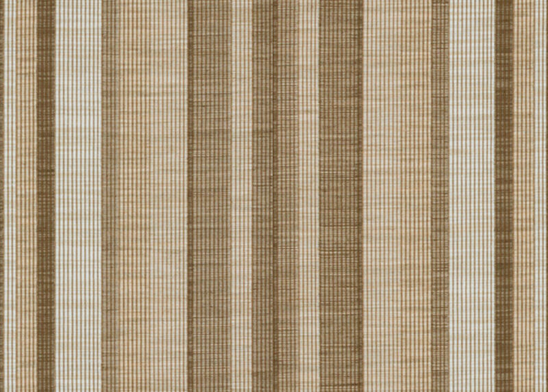 Rocco Sand Fabric by the Yard ,  , large_gray