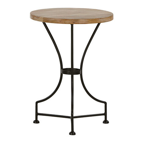 Aleah Accent Table ,  , large