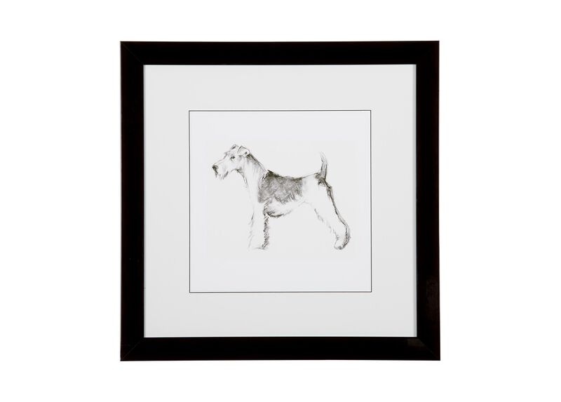 English Dogs III ,  , large_gray