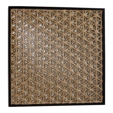 3D Geo Paper Art Gold II ,  , large