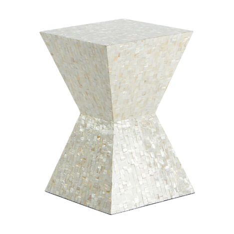 Pearl Accent Table ,  , large