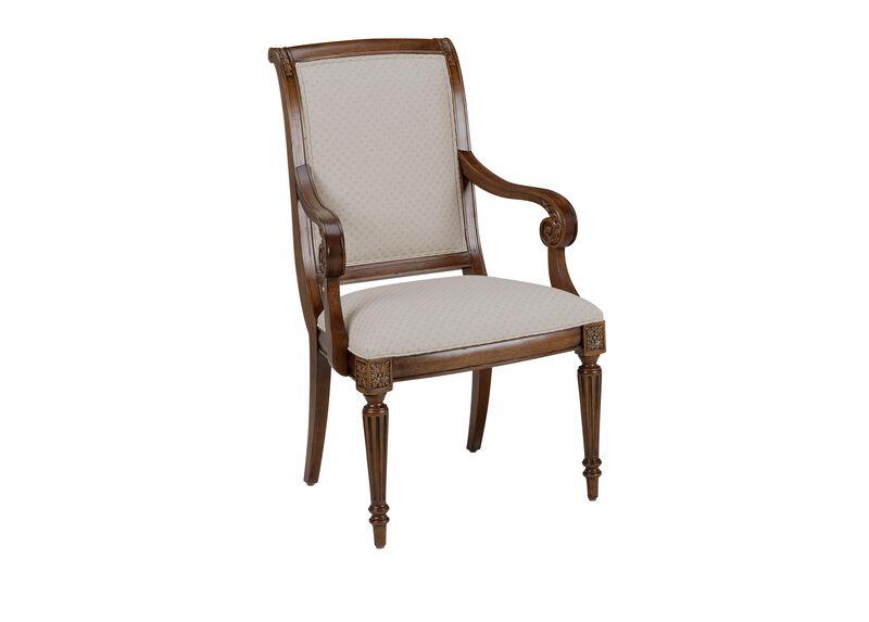 Adison Armchair ,  , large_gray