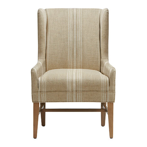 Lance Chair ,  , large