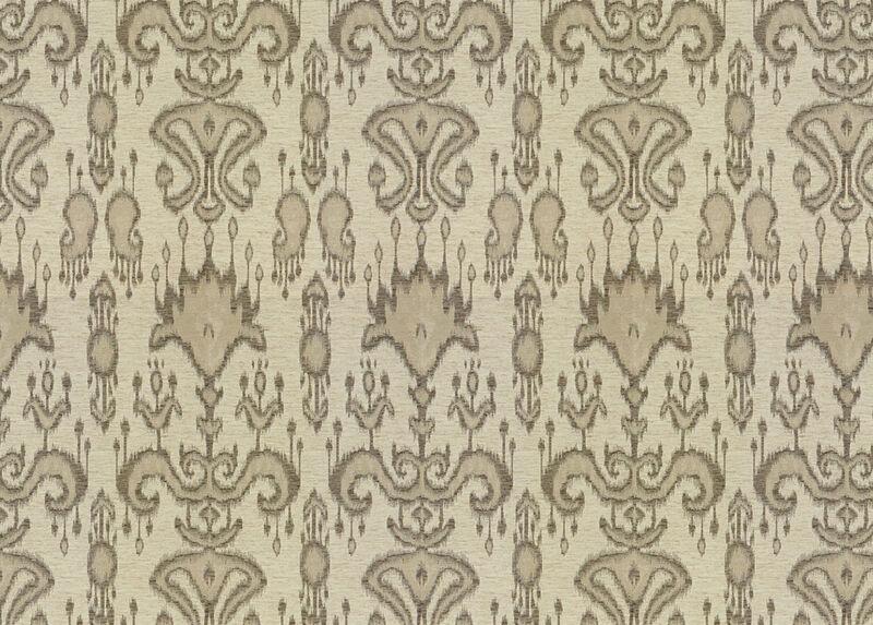 Bayla Granite Fabric by the Yard ,  , large_gray