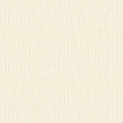 Niles Natural Fabric ,  , large