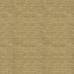 Suri Moss Fabric ,  , large