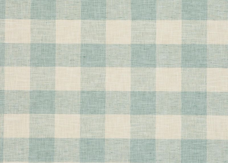 Marcus Seaglass Fabric by the Yard ,  , large_gray