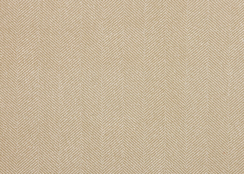 Turner Oatmeal Fabric by the Yard ,  , large_gray
