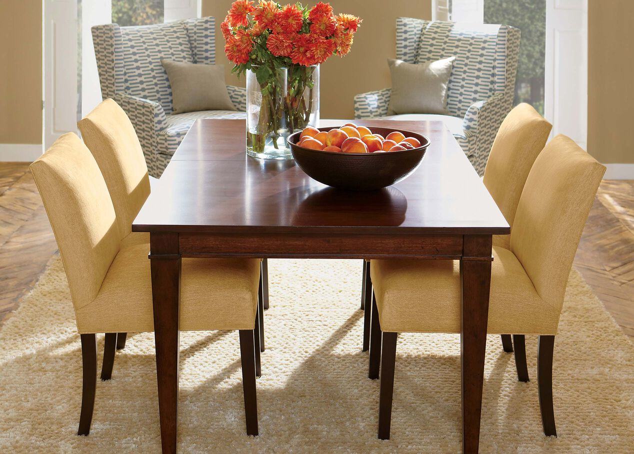 Drew Side Chair Side Chairs. Margaux Side Chair Side Chairs. NEW ...