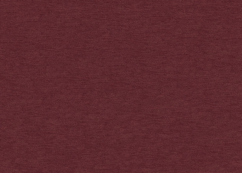 Jaxston Wine Fabric by the Yard ,  , large_gray