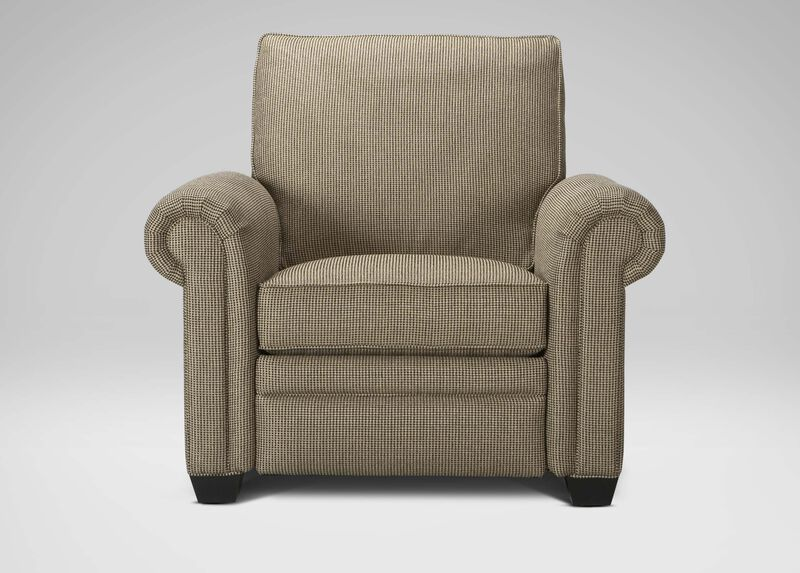 Conor Chair ,  , large_gray