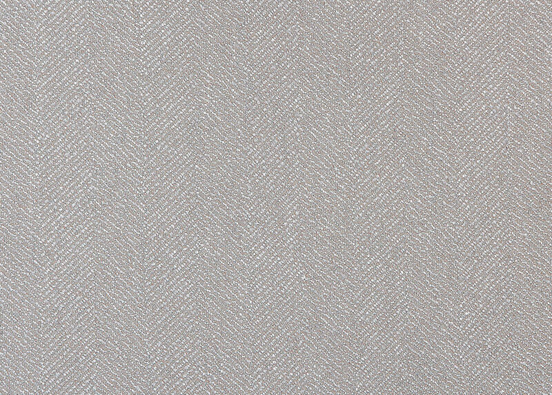 Turner Silver Fabric by the Yard ,  , large_gray