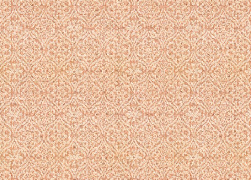 Nassau Coral Fabric by the Yard ,  , large_gray