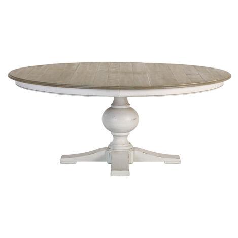 shop dining tables kitchen dining room table ethan allen. Black Bedroom Furniture Sets. Home Design Ideas