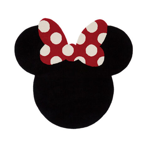 I See Minnie Rug ,  , large