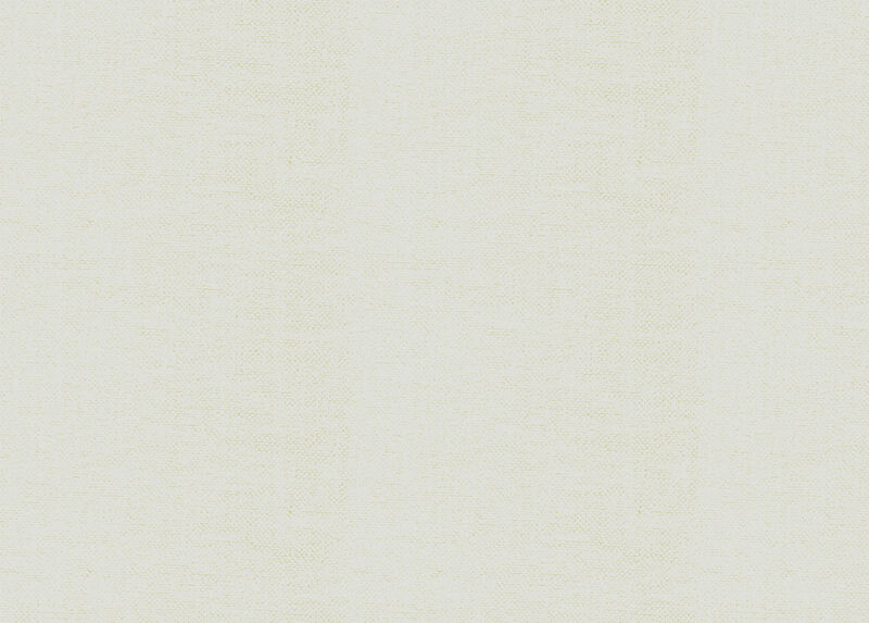 Apollo Ivory Fabric by the Yard ,  , large_gray