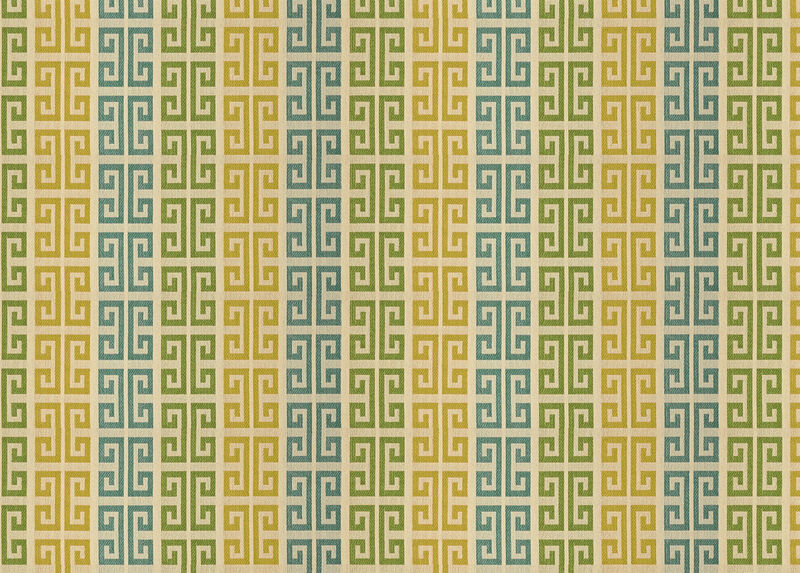 Tarlo Citron Fabric by the Yard ,  , large_gray