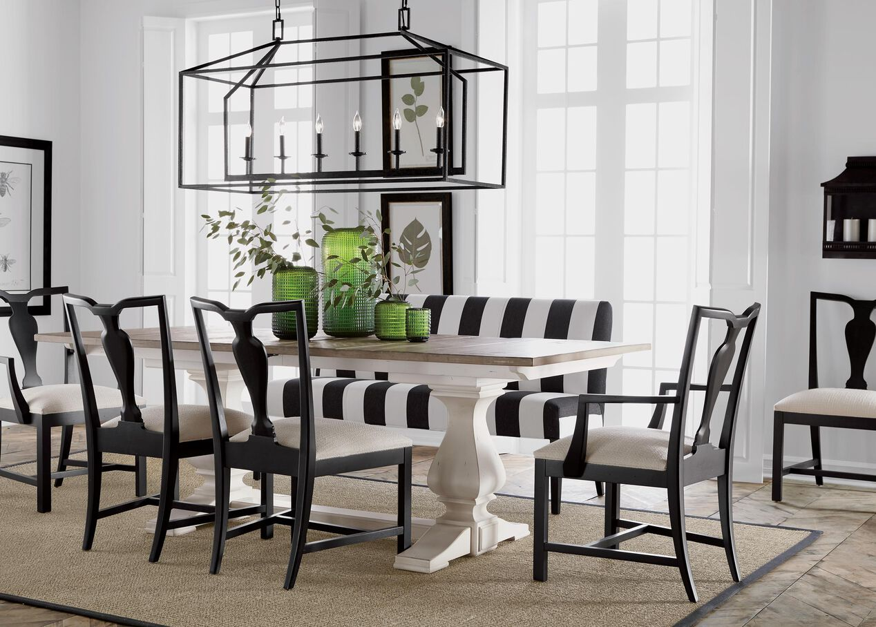 im currently obsessed with lantern chandeliers also called box frame lights or open frame chandeliers or linear chandeliers - Lantern Dining Room Chandelier