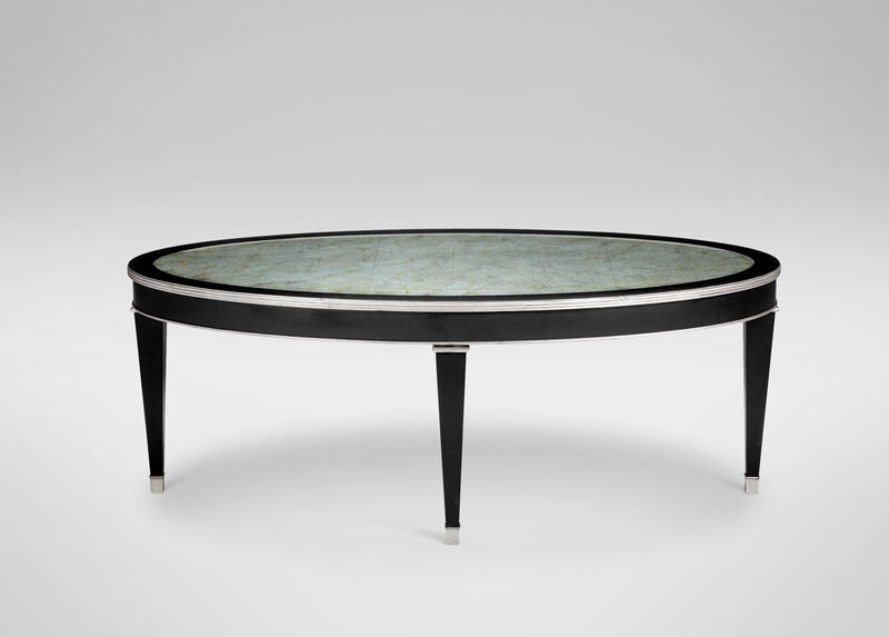 Winston Coffee Table ,  , large_gray